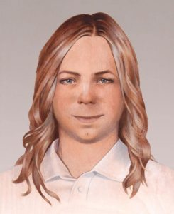 Chelsea Manningová. Foto Wikimedia Commons